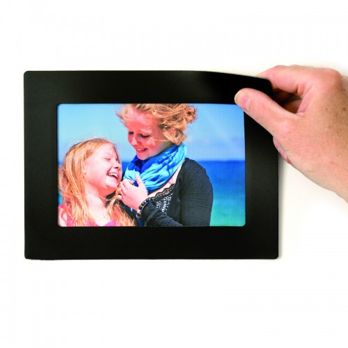 Gripping Stuff Photo Frame