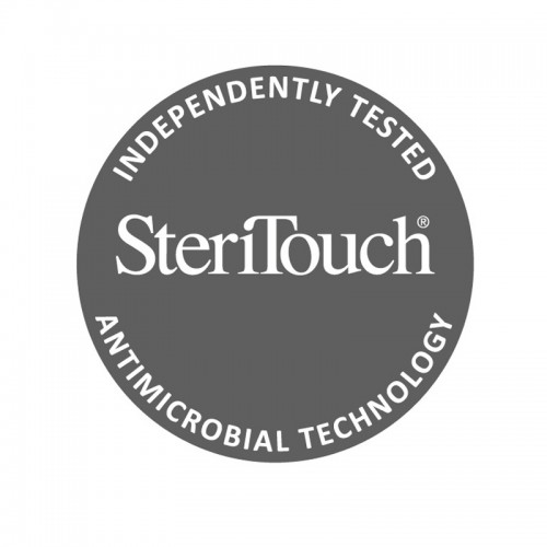 Steritouch logo (2)